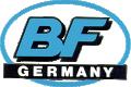 BF Wasserpumpe / -dichtung für DAF CF
