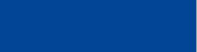TESLA Stecker, Zündkerze in großer Auswahl bei Ihrem Fachhändler
