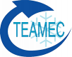 OEM 82 00 050 141 TEAMEC 8690261 Kompressor, Klimaanlage zu Top-Konditionen bestellen