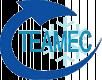 Markenprodukte - Kompressor, Klimaanlage TEAMEC