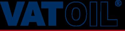 Markenprodukt - VATOIL Hydrauliköl AUDI A4