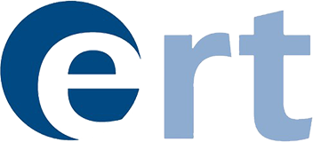 Original BENTLEY ERT Gasket set brake caliper