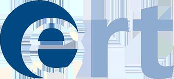FORD S-MAX Zestaw naprawczy zacisku od ERT producent