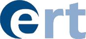 ERT-reservdelar och fordonsprodukter