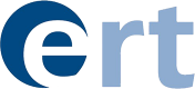 Markenprodukte - Reparatursatz, Kupplungsgeberzylinder ERT