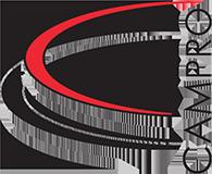 Ventilstößel wechseln von CAMPRO RENAULT Clio II Schrägheck (BB, CB) 1.5 dCi