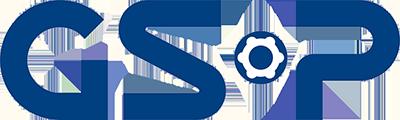 Oriģināli GSP Stūres šķērsstiepnis / -šarnīrs