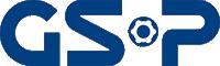 Oriģināli GSP Stabilizators / -piederumi