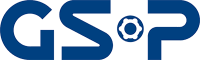 OEM Radlagersatz, Radlager, Bremsensatz, Scheibenbremse 60523333 von GSP