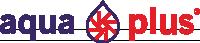 OEM 6G9Q 8591-AA AQUAPLUS 858413 Wasserpumpe zu Top-Konditionen bestellen