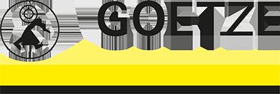 Einlaßventil von GOETZE ENGINE Hersteller für RENAULT CLIO