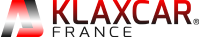 KLAXCAR FRANCE 86301z Glödlampa, blinker SUZUKI GSX-R