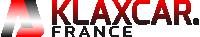 KLAXCAR FRANCE