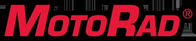 OEM Thermostat, Kühlmittel, Thermostatgehäuse 1769084A52 von MOTORAD