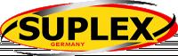 Markenprodukt - SUPLEX Federn JAGUAR X-TYPE