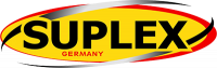 Federbein von SUPLEX Hersteller für MERCEDES-BENZ A-Klasse
