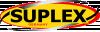 SUPLEX Autoteile