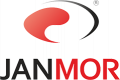 JANMOR JM5077 Zündspuleneinheit JAGUAR S-Type (X200) 3.0 V6 238 PS Bj 2003 in TOP qualität billig bestellen