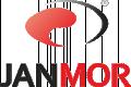 OEM 06A 905 409 M JANMOR ABM82P Zündleitungssatz zu Top-Konditionen bestellen