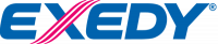 EXEDY Kupplungsdruckplatte RENAULT