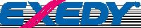 Produits de marque - Kit d'embrayage EXEDY
