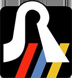 orģinālās RTS Aksiālais šarnīrs, stūres šķērsstiepnis