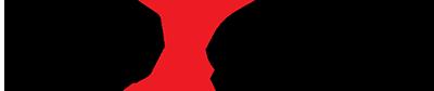 FORD MAXGEAR Въжен механизъм, ръчна трансмисия — Изгодни цени на продавача
