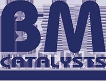 orģinālās BM CATALYSTS Sodrēju- / daļiņu filtrs