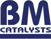 Montagesatz Katalysator BM CATALYSTS