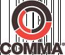 Markenprodukte - Getriebeöl COMMA