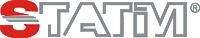 Markenprodukte - Stoßdämpfer STATIM