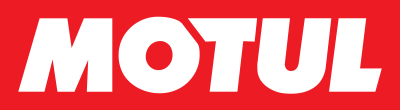 VW MOTUL Motorenöl