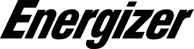 SSANGYONG Batterie von ENERGIZER Hersteller