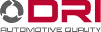 Markenprodukt - DRI AGR Ventil NISSAN MICRA