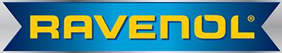 DR DR2 Olio motore di alta qualità RAVENOL