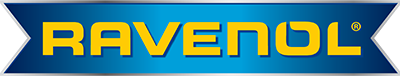 Original RAVENOL Zentralhydrauliköl OPEL