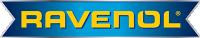 Huile moteur RAVENOL
