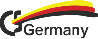 CS Germany reservdelar