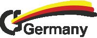 OEM Fahrwerksfeder 5102F4 von CS Germany