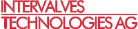 Auslaßventil von INTERVALVES RENAULT Clio II Schrägheck (BB, CB) 1.5 dCi