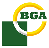 BGA Einlaßventil in großer Auswahl bei Ihrem Fachhändler