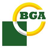 BGA Steuerkettensatz OPEL