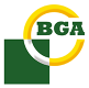 OEM 3121 64 BGA OS1409 Wellendichtring, Differential zu Top-Konditionen bestellen
