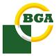 OEM Thermostat, Kühlmittel 44121113 von BGA