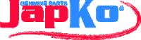OEM BBM2-34-700A JAPKO MJ33034 Stoßdämpfer zu Top-Konditionen bestellen
