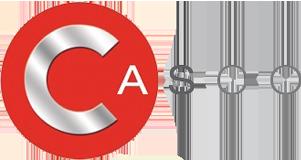 CASCO Motor de arranque Originais
