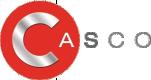 Eredeti CASCO Önindító