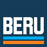 BERU original vehicle spare parts