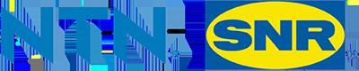 Hjulnav från SNR tillverkare För HYUNDAI