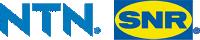 Fjädersäte från SNR tillverkare För VW TIGUAN
